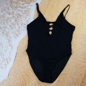 Leith Swimsuit
